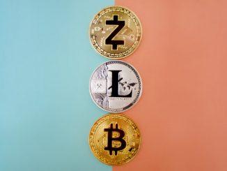 bitcoin-billionaire